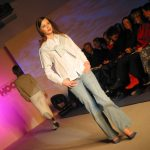 Varifrån kommer trender inom mode och inredning?