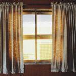 Textilier i alla rum