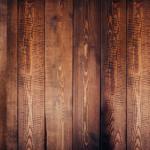 Fixa ett supersnyggt golv till inredningen